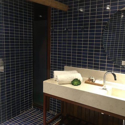 Pousada Morena - Apartamento Luxo 3 - Fernando de Noronha
