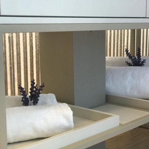 Pousada Paraíso - Apartamento 6 - Fernando de Noronha
